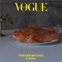 VOGUE_ThroughMyEyes
